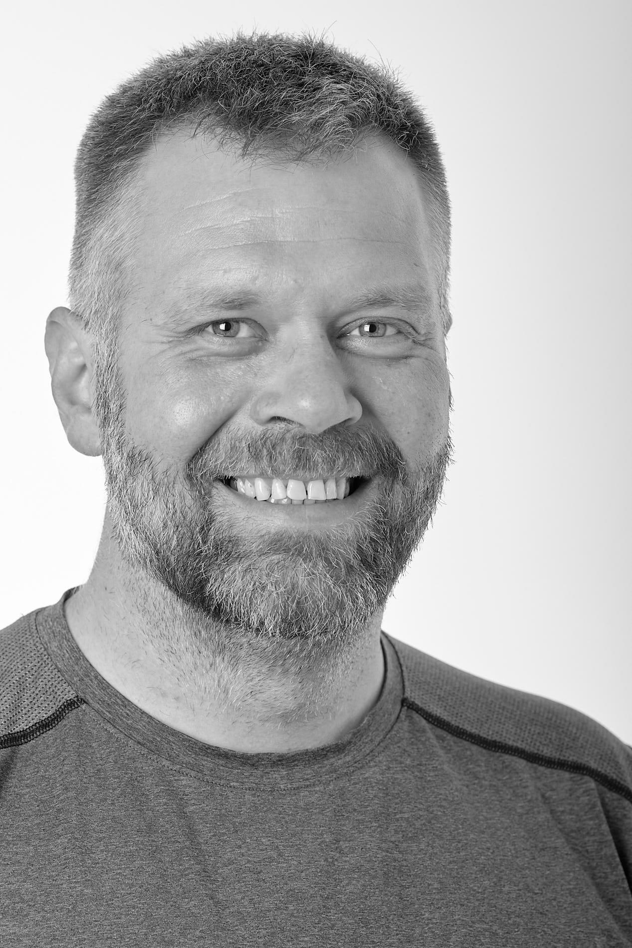 Ólafur Ragnar Birgisson
